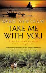 UK Edition - Take Me With You